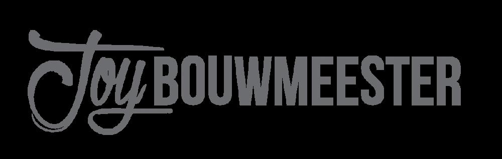 Joy Bouwmeester