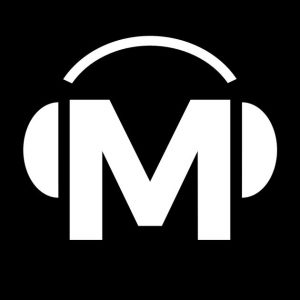 mark manson audio articles podcast