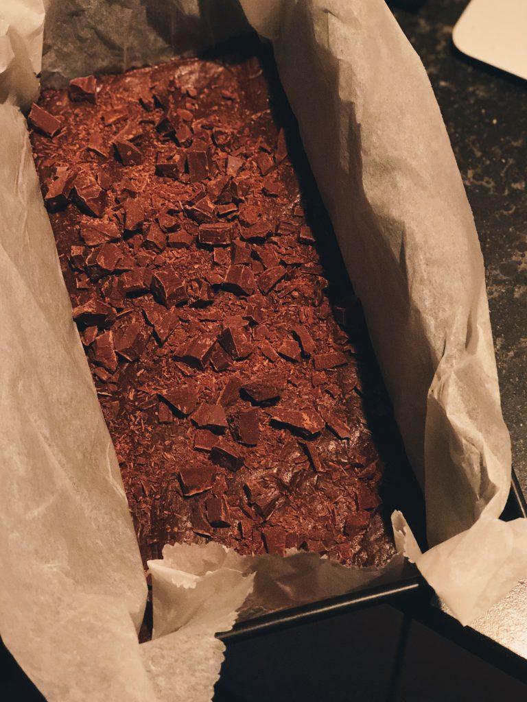 bouwmeesterbar bouwmeesterbars glutenvrij ontbijtreep breakfastbar chocolate glutenfree daiyrfree lactosefree soyfree vegan