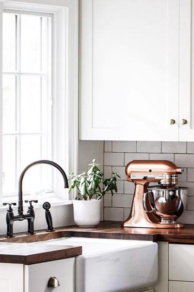 kitchenaid kitchen mixer machine