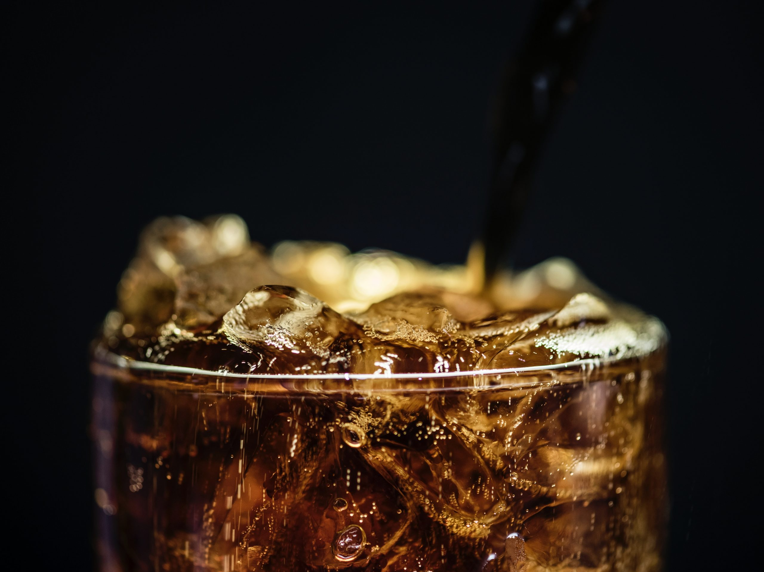 photo via unsplash coca cola questions answers